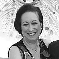 Alison Dagul