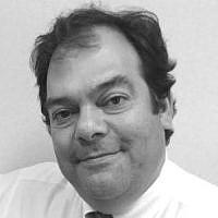 Allan Richter