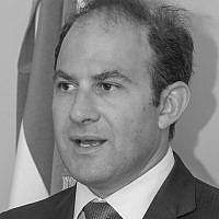 Mariano Caucino