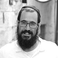 Amichai Y. Cohen