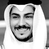 Amjad Taha