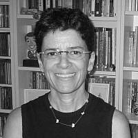 Anat Saragusti