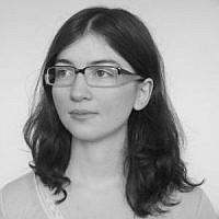 Anna Banasiak