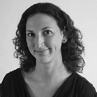 Anna Roiser
