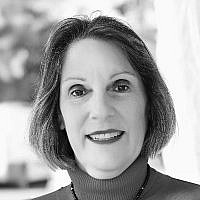 Ann Levin