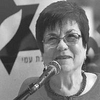Anne Rothenberg