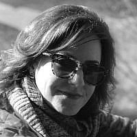 Ariela Shapiro