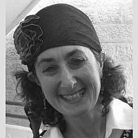 Ariella Nadel