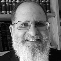 Aryeh Siegel