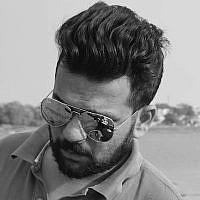 Akshit Singh