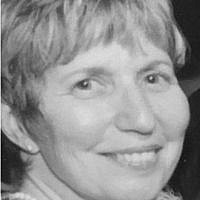 Audrey Biloon