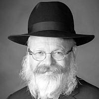 Avraham E. Plotkin
