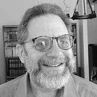 Avram H. Herzog