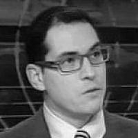Mitchell Barak