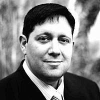 Benjamin Kurzweil