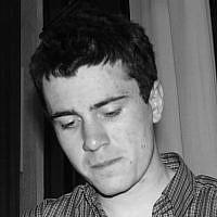 Brad Davies