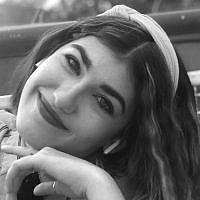 Brooke Schwartz