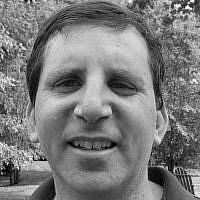 Bryan Schwartzman