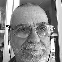 Carlos Cardoso Aveline