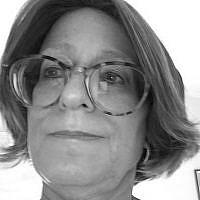 Carol Green Ungar