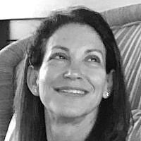 Caroline Goldberg Igra