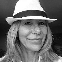 Carrie Weiss
