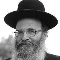 Chaim Perkal