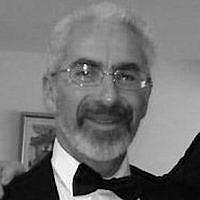 Chaim R. Landau