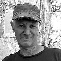Chaim Bezalel