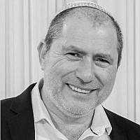 Chaim Silberstein
