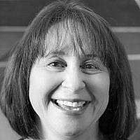 Cheryl Peretz
