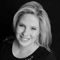 Cheryl Rosenberg