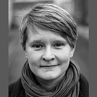 Christina Wirth