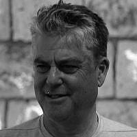 Clifford Sobin