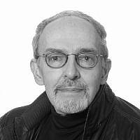 Edward Grossman