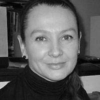 Brenda Lee Bohen