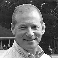 Craig Scheff