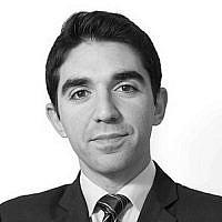 Gilad Kabilo