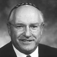 Bernhard Rosenberg
