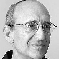 Daniel Chertoff