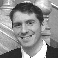 Daniel Fridman