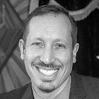 Daniel Friedman