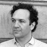 Daniel Kennemer