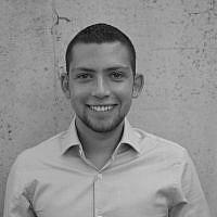 Daniel Kosky