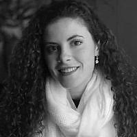 Daniella Coen