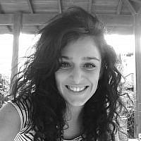 Danielle Levi