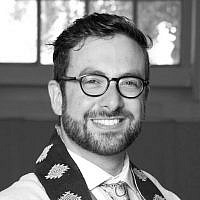 Daniel Lichman