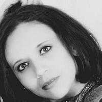 Nausheena Mahomed