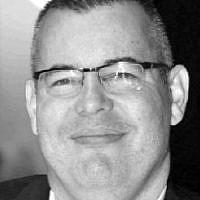 Danny Citrinowicz