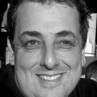 David Hirsh